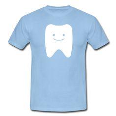 T-Shirt Zahnarzt