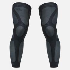 Enerskin Compression Knee Sleeve