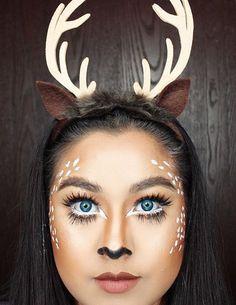 Halloween Makeup Ideas Easy.196 Best Halloween Makeup Costume Ideas Images In 2019