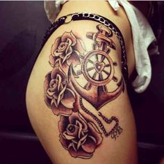 Would love to get this