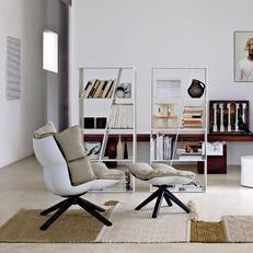 Husk - armchair