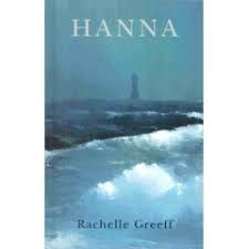 Image result for rachelle greeff