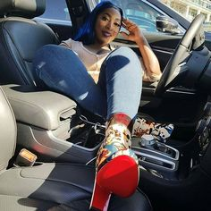 Écoute les meilleurs Hits de Spice sur Webadub Dancehall Radio  ECOUTE WEBADUB RADIO LA RADIO N1 EN DANCEHALL (Dispo sur Google Play et App Store) Lien dans bio  LISTEN WEBADUB RADIO N1 TROPICAL DANCEHALL RADIO (Available on Google Play and App Store) Link Bio  #pressplay #dancehall #dancehallmusic #music#genre#song#songs#melody#hiphop#love#instagood#beat#beats#jamaica#party #partymusic#newsong#lovethissong#remix#favoritesong #Guadeloupe#Guyane #Martinique…