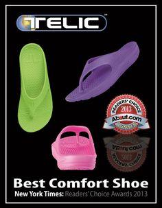 bfce9b5da0b 24 Best Footwear - Made in USA images