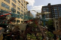 City Museum, Saint Louis: See 3,421 reviews, articles, and 1,061 photos of City Museum, ranked No.4 on TripAdvisor among 413 attractions in Saint Louis.