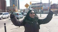 Photo S Clair Canada