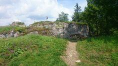 Liptov castle
