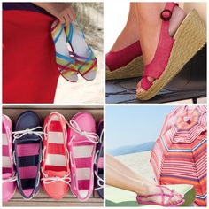 Join me for a @Crocs Shoes twitter party on March 19th 2013 at 6pm PST! Details on the blog!
