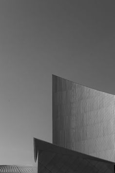 abstractlowry - The Lowry, Salford Quays, Outside Manchester - Black and White Photography for Sale Photography Essentials, Photography For Sale, City Photography, Black And White City, Black And White Pictures, Ribblehead Viaduct, Pictures For Sale, Blenheim Palace, Salford