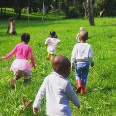 Outdoors Archives - Kids Fun | Art | Crafts | Outdoor | Activities Nature Based Preschool, Preschool Education, Summer Activities, Outdoor Activities, Physical Skills, Social Emotional Development, Cool Kids, Kids Fun, Green Environment