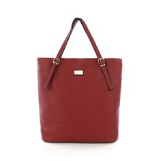 36831344f533 Wholesale Michael Kors handbags outlet Online for sale - Off Michael Kors  Jet Set Logo Large Burgundy Tote -