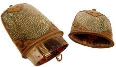 Jaipur traditional case