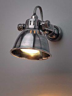 Die 17 Besten Bilder Von Wandleuchte Bad Bath Room Bathroom Light