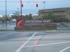 _Christiana_Mall.JPG