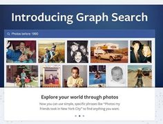 Τι μπορείτε να κάνετε με το #Facebook #Graph #Search?  http://www.mediasystems.gr/ti-mporeite-na-kanete-me-to-facebook-graph-search/