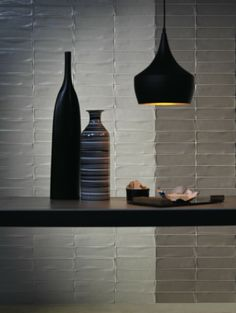 www.portobello.com.br/blog/portobello/colecao-ceramique