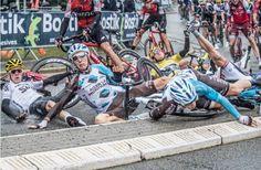 Le Tour de France 2017 Stage 2