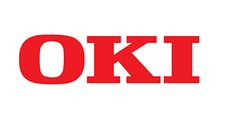 OKI ha adquirido el negocio de impresión de gran formato de SII http://www.mayoristasinformatica.es/blog/oki-ha-adquirido-el-negocio-de-impresion-de-gran-formato-de-sii-/n2785/  Más información sobre mayoristas, distribuidores y proveedores de impresoras en http://www.mayoristasinformatica.es/impresoras-y-escaners.php