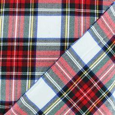 5a01d435c163 12 meilleures images du tableau Tartan, écossais...   Tartan dress ...