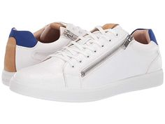 Looking for ALDO Men's Zaywia ? Check out our picks for the ALDO Men's Zaywia from the popular stores - all in one. All White Shoes, Black Shoes, Men's Shoes, Fashion Boots, Mens Fashion, Skirt And Sneakers, Baseball Shoes, Bowling Shoes, Outdoor Men