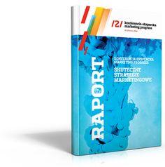 najnowszy raport Strategie marketingowe 2014  #Strategia #raport #2014
