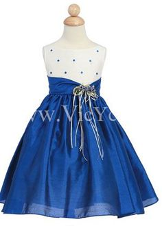 3a0c72b3878 25 Best Flower girl dresses images