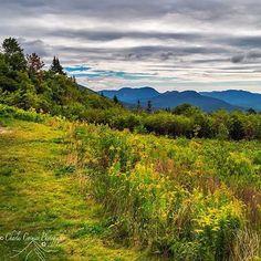 Visit NH : New Hampshire Vacation Ideas