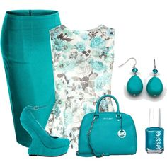 A fashion look from July 2014 featuring Cameo Rose tops, Luichiny pumps y MICHAEL Michael Kors bags. Browse and shop related looks.
