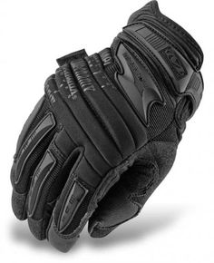M-Pact 2 Covert Glove by Mechanix Wear (http://www.mechanix.com/tactical/m-pact-2-covert-glove)