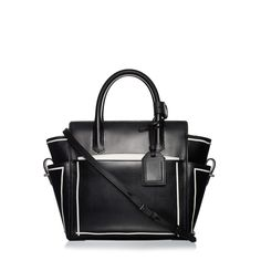 Reed Krakoff Mini Atlantique bag.