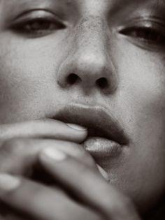 http://www.henrikadamsen.com/202676/2177894/projects-portraits/line-soeborg-for-euroman-magazine