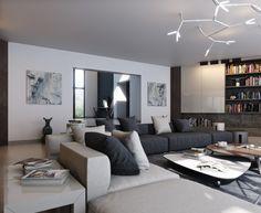 huge-modern-sofas.jpg (896×733)