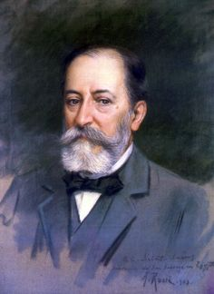 CAMILLE SAINT-SAENS - Google Search