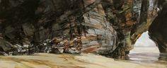 diggorys-arch-spring-tide-study-2-oil-on-board-18-x-43-cm1.jpg (2287×937)