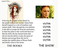 Super Games Of Thrones Books Ideas Game Of Thrones Gifts, Game Of Thrones Books, Got Game Of Thrones, Game Of Thrones Quotes, Game Of Thrones Funny, Real Madrid, Word Games For Kids, Girl Struggles, Fun Outdoor Games