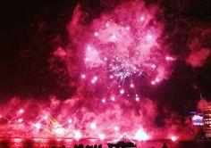 Latvia Country, Celestial