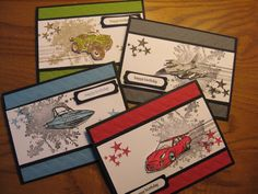 Hey, I found this really awesome Etsy listing at https://www.etsy.com/listing/219435620/card-kit-need-for-speed-four-wheeler-car