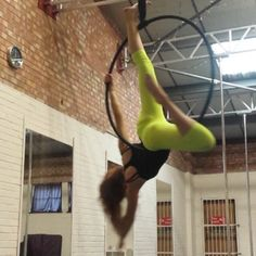 My favourite combo at the moment! Including a lovely move @flightfitness at the…