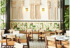 American_Trade_Hotel&Hall_Panama_City_03