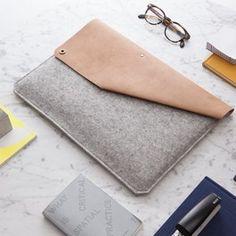 Hülle für dein MacBook Air