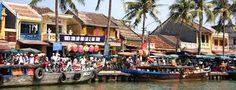 Hoi An Vietnam - Recherche Google