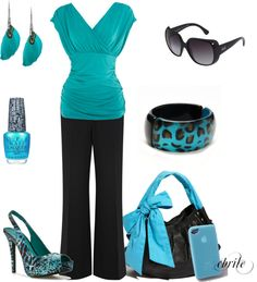 """""""I want this outfit!"""" by cbrile on Polyvore"""