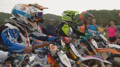 %TITTLE% - Check out the highlights of the seventh round of the 2017 National Enduro Series.  more... - http://acculength.com/motocross/2017-national-enduro-series-round-7-highlights.html