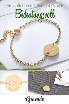 Luxus-accessoires Edler SchlÜsselanhÄnger Dennise Vergoldet Gold Name Keychain Weihnachtsgeschenk