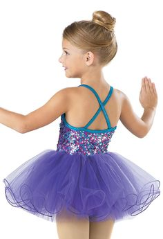 26be48ecf5c8 19 best Ballet outfits images on Pinterest