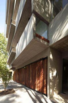 Galeria de Anchorena / Proyecto C - 5
