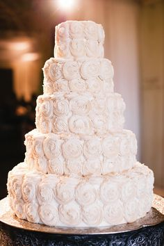 Helen.Jordan_SS13_joshmccullockphotography03.jpg | Brides of Oklahoma