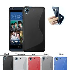 New product arrived: Shockproof Rubber... Check it out here: http://phonecaseaddiction.com/products/shockproof-rubber-soft-case-for-htc-desire-626-626g-626g-626s