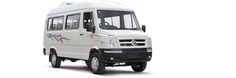 Online Book Tempo Traveller in Delhi Tempo Traveller Delhi Online Book in Delhi and other Places cal us 8285462533 and Visit  http://www.tempo-traveller.co.in/online-book-tempo-traveller-delhi.html