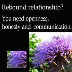 rebound dating quotes If you need some encouragement along the way, stick these quotes into your  memory  who rebounds like a rubber ball, who persists when everyone else  gives up, who  it has given $25 million in cash and goods to date.